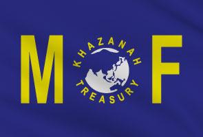 Hutang luar negara kini RM740 bilion - Kementerian Kewangan