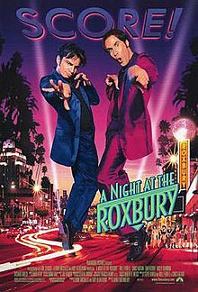 A night at the roxbury.jpg