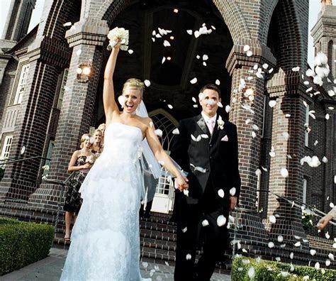 Destination Weddings   Castles of the World