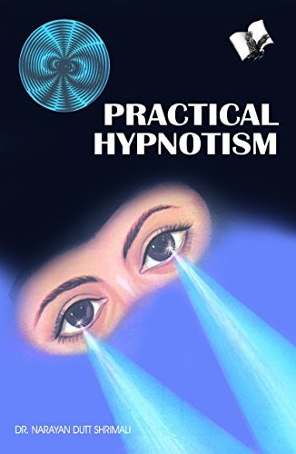 Hypnotism pdf free download.
