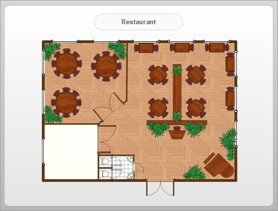 Restaurant floor plan examples home design ideas essentials