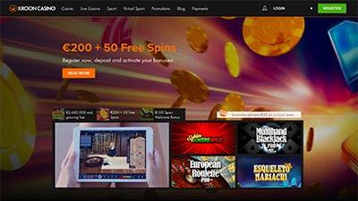 Casino Spiele FГјr Zuhause