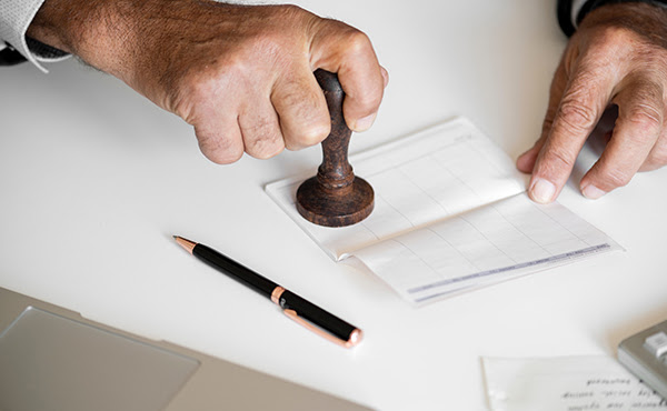 What Is Claims Processing Definition How It Works Attune Technologies Pvt Ltd