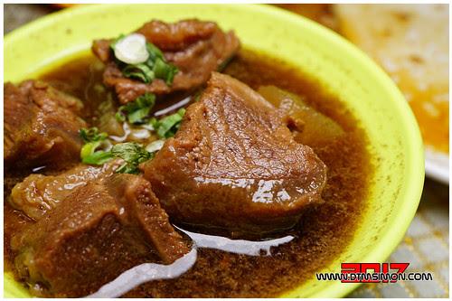 亞忠爌肉飯11.jpg