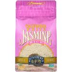 Lundberg Essences White Rice, Long Grain, California Jasmine - 32 oz