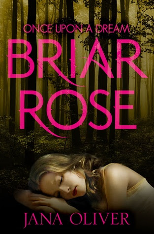 http://jessica-agreatread.blogspot.com/2014/01/review-briar-rose-by-jana-oliver.html