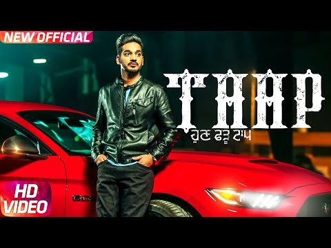 Taap Full Video Song - Gurjazz | Sukhe Muzical Doctorz