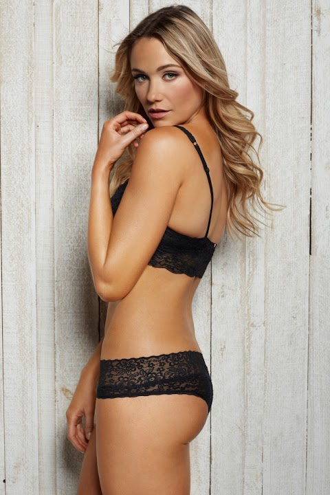 Katrina Bowden Hot Pictures Exposed (#1 Uncensored)
