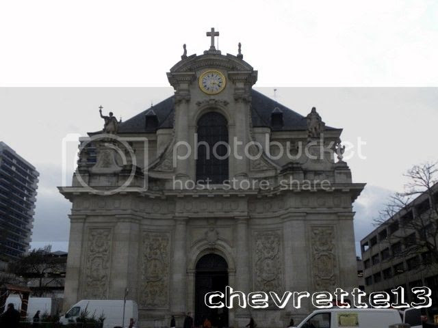 http://i1252.photobucket.com/albums/hh578/chevrette13/FRANCE/DSCN8060640x480_zpsf7c56e58.jpg