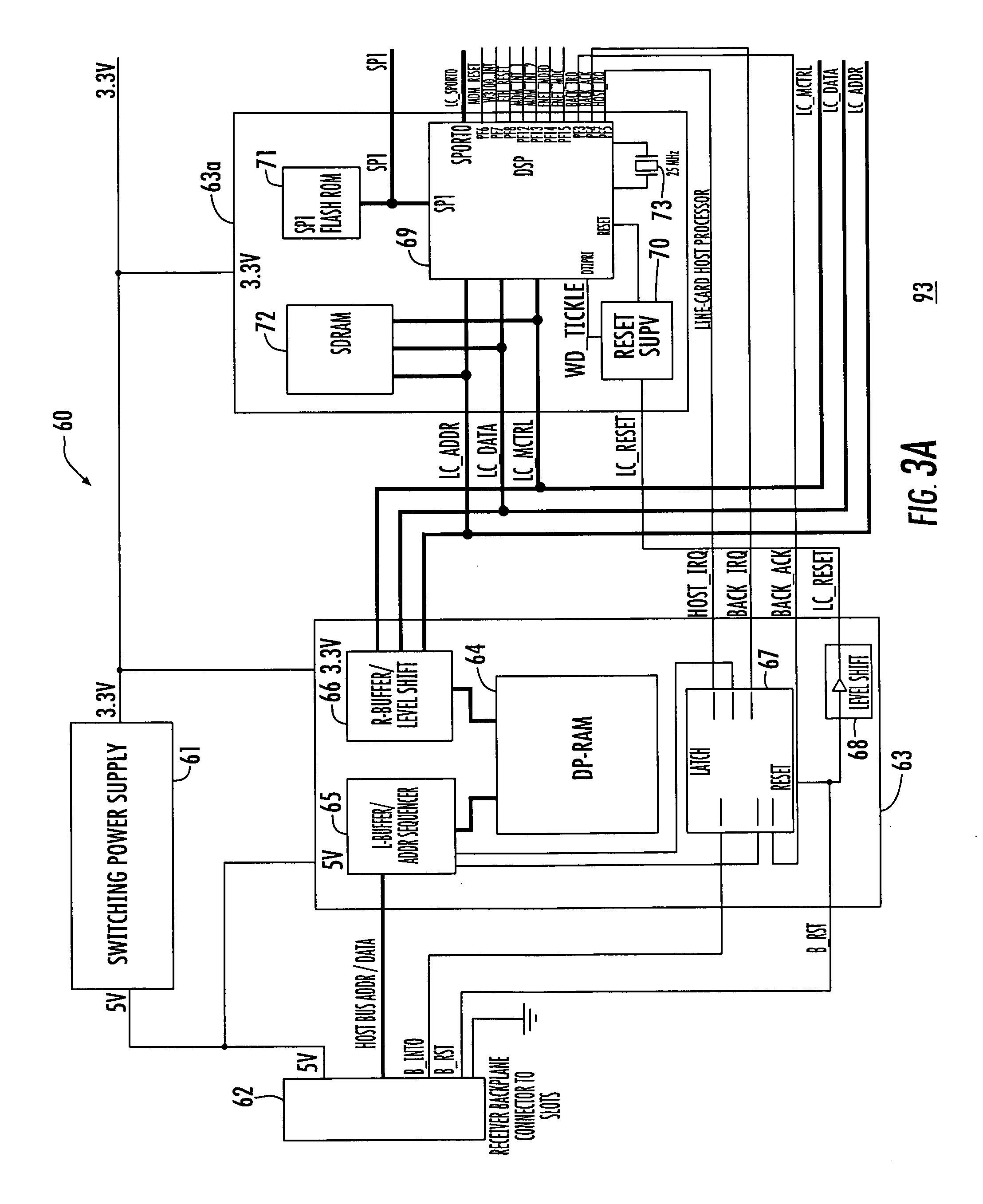 Addressable Smoke Detector Wiring Diagram Wiring Diagram