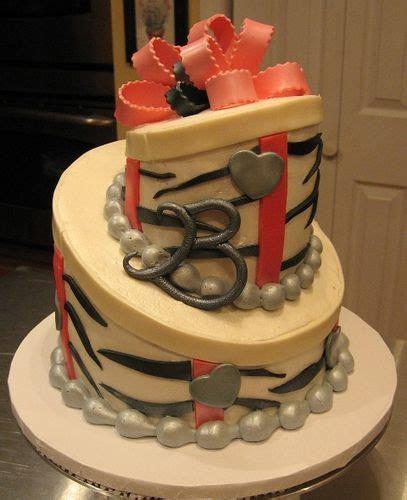 Best 25  23rd birthday ideas on Pinterest   23 birthday