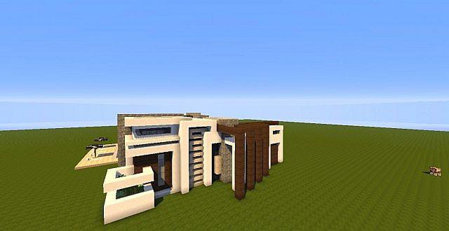 Minecraft Mod No Cube Ceria Kg