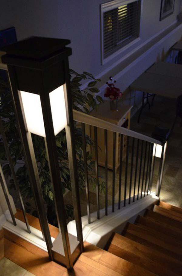 lighting-in-steps-25