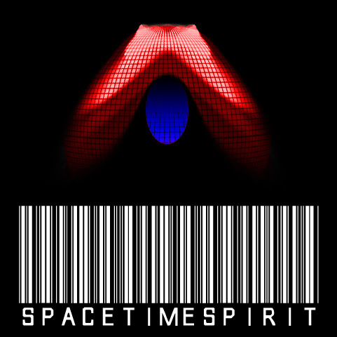 Spacetimespirit
