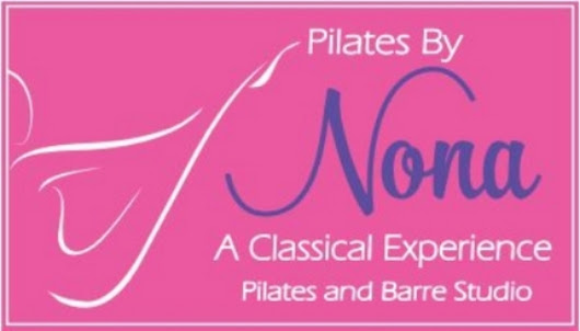 Home | Pilates | Barre | Round Rock, TX | (512) 815-2622