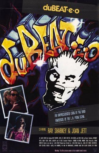 photo du-beat-e-o-movie-poster-1984-1020211275_zps19cdc47d.jpg