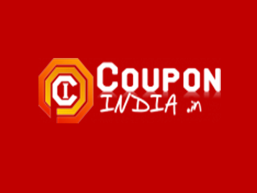 Naughtyat9.com Coupons India