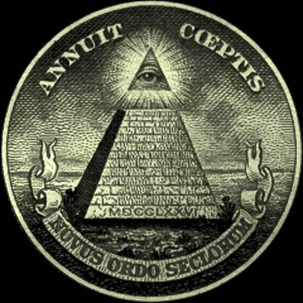 Illuminati-dollar_tower1.jpg