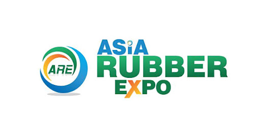 Asia Rubber Expo 2018: India Rubber Industry Exhibition, New Delhi