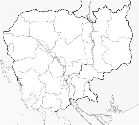 COMPLETARE! Mappa Delle Costellazioni Da Stampare