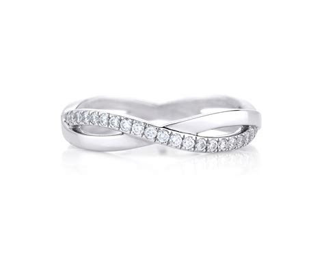 Diamond Rings and Bands for Women   De Beers US