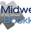 What Medical Expenses Are Tax Deductible? - Midwest Bookkeeping