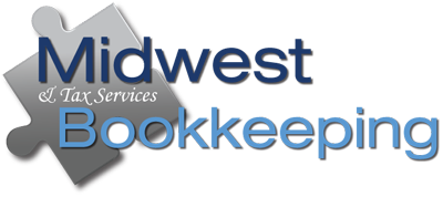 Identity Protection - Midwest Bookkeeping