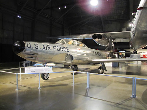 IMG_5009_F-94A_Starfire_at_Air_Force_Museum