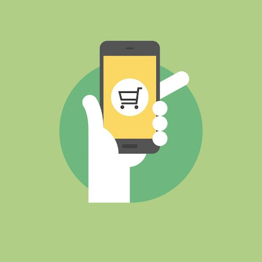 Why It's Not Too Late To Make Your Website Mobile-Friendly