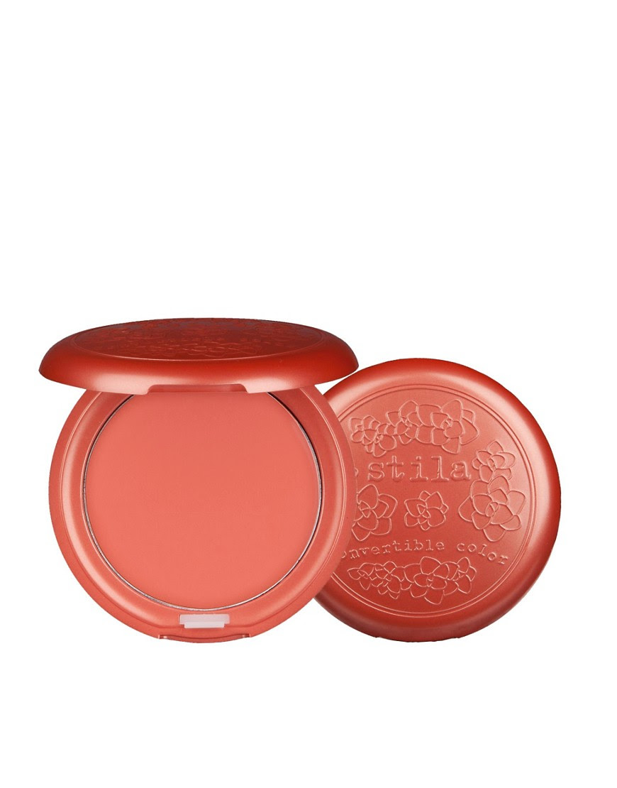 Image 1 of Stila Convertible Colour Lip & Cheek Stain
