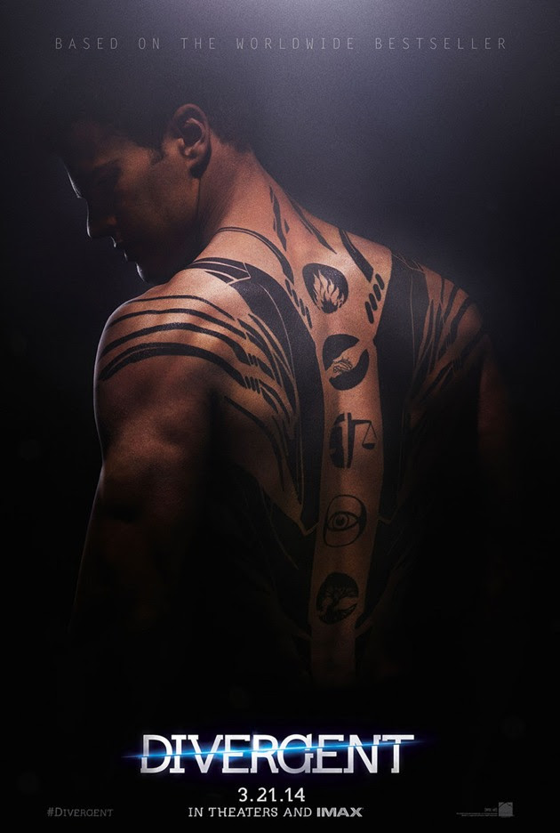 http://iamdivergentdotcom.files.wordpress.com/2013/09/four-divergent-poster.jpg