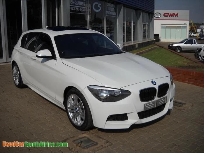 Car For Sale In Gauteng Under R60000 Car Sale And Rentals