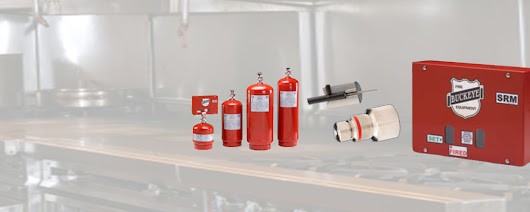 Express Fire Protection