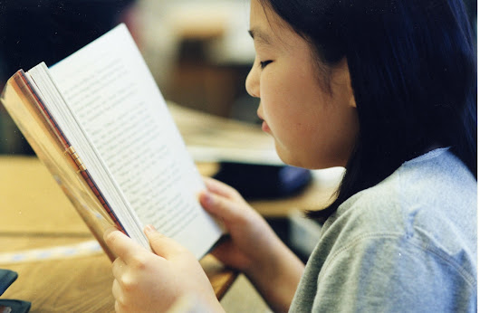 """Born Ready"": Literacy Ability as Nature or Nurture?"