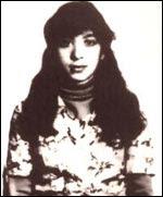 Елена Варга