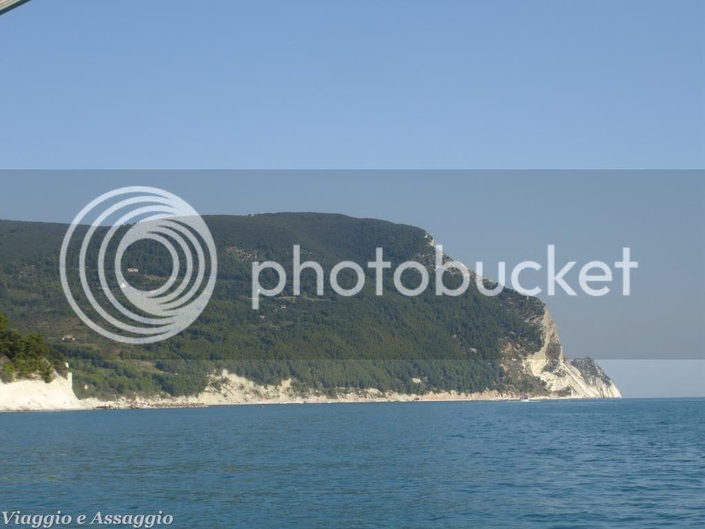 Monte_Conero_Marche