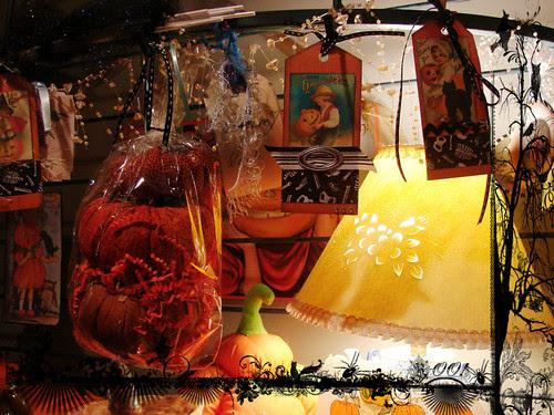 Pumpkin-magic-2