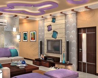 Interior Design collages | Interior Design Courses, Colleges in India