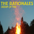 Review: The Rationales - Dream of Fire (EP)