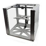 E3D Toolchanger Motion System