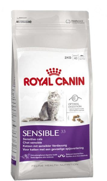 royal canin feline health nutrition   kg dry cat