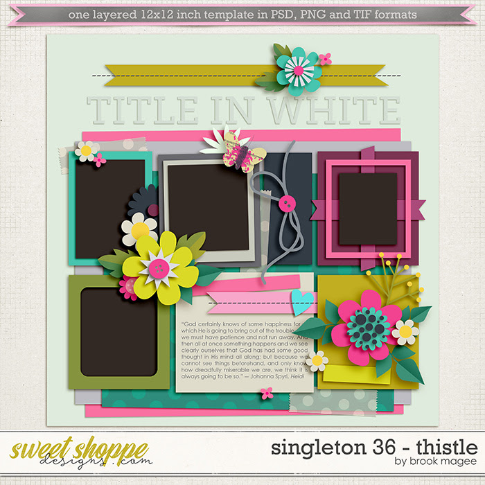 http://www.sweetshoppedesigns.com/sweetshoppe/product.php?productid=33209&cat=796&page=1