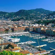 France Yacht Charter - Rent Yachts in Corsica, Marseille, Cannes
