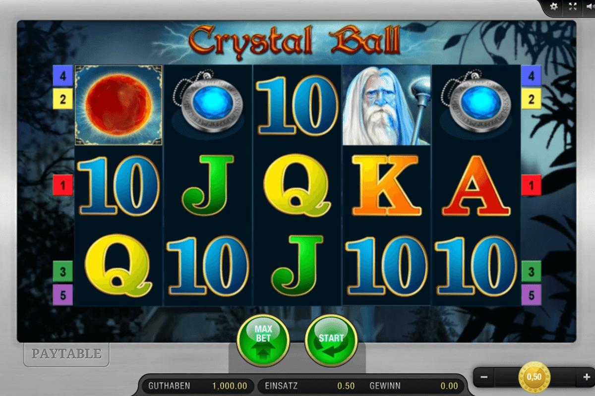 777 website crystal ball slot machine online bally wulff ultimate zeus bar]