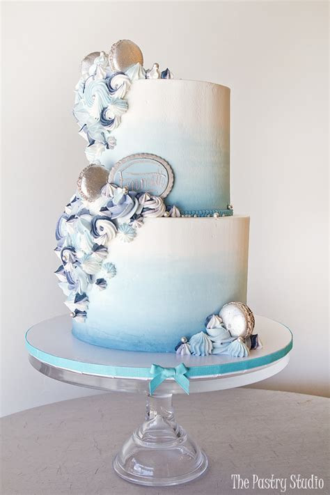 Wedding Cake Design Current Trends and Inspiration The