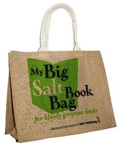 Salt-bag