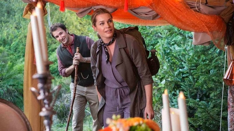 Image result for the librarians season 3 episode 8