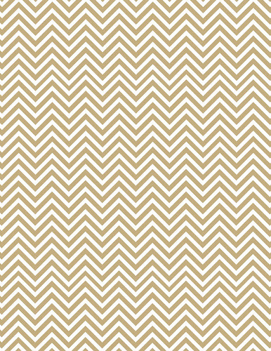 24-kraft_NEUTRAL_SOLID_CHEVRON_tight_zig_zag_standard_size_350dpi_melstampz