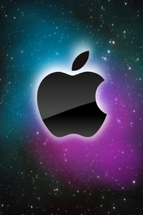 iphone background  cool hd wallpapers