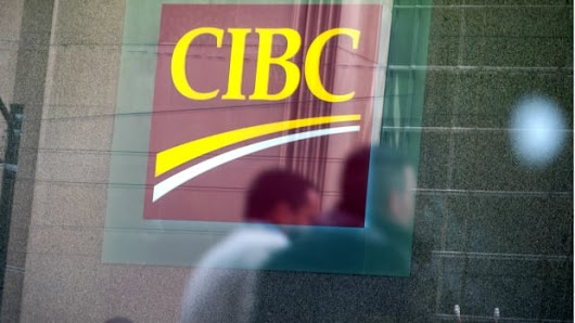 CIBC financial adviser says she does 'daily harm to customers', disputes finding in banks probe | CBC News